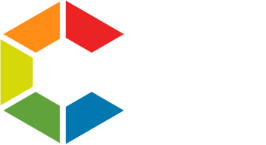 Pure Digital Internet